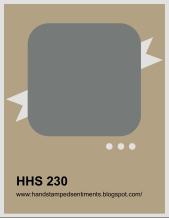 hss-230-sketch-0013.jpg