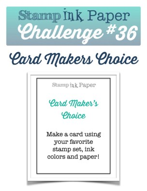 SIP-Challenge-36-Card-Makers-Choice-800-791x1024