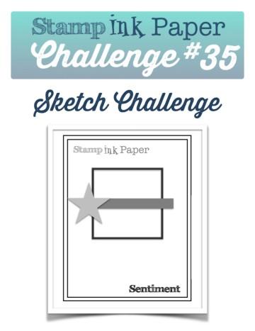 SIP-Sketch-Challenge-35-800-791x1024