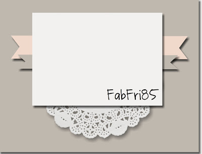 Fab Friday Logos-085