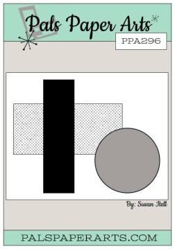 PPA-296-Apr14