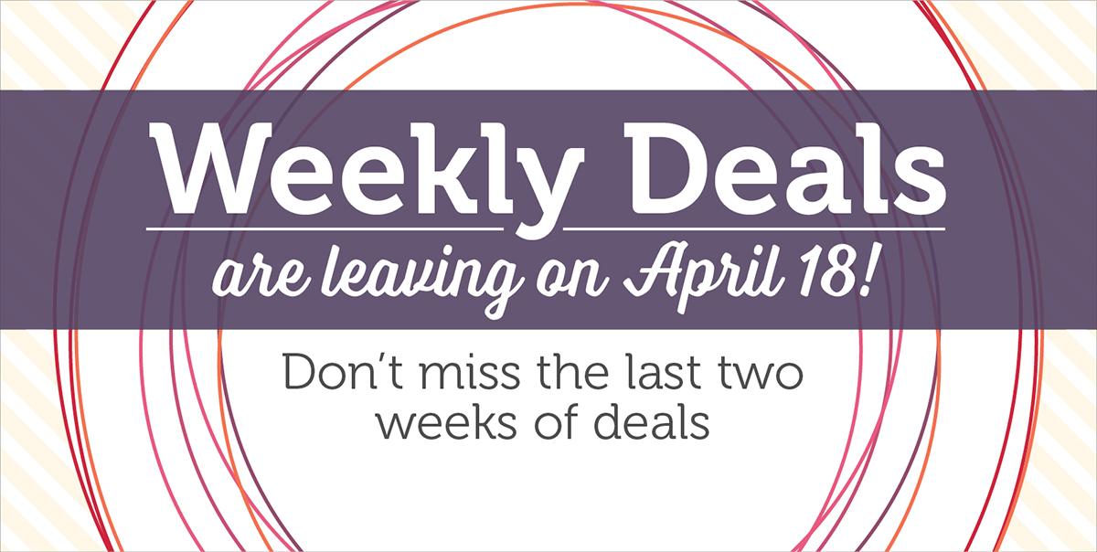 WeeklyDeals_Share-1_Apr0516_NA