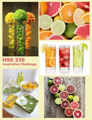 HSS-239-inspiration