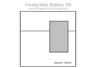 FMS Final 245-001