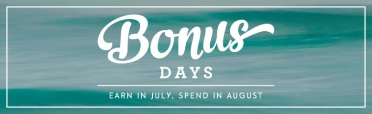 header_bonusdays_demo_july0716_eng-1