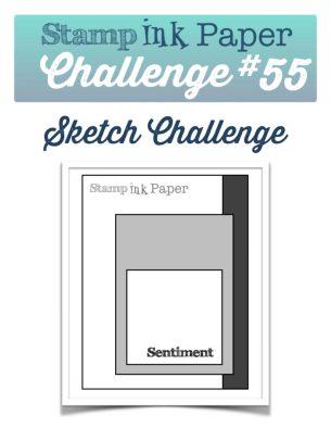 SIP-Sketch-Challenge-55-800-791x1024