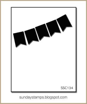 SSC134F
