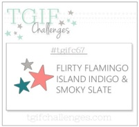 TGIF August 2016 Challenges_2-003