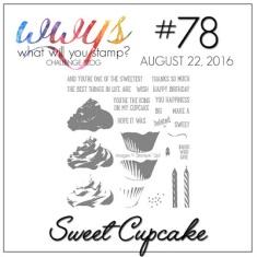 wwys_78_Sweet Cupcake