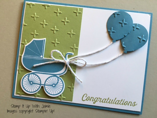 babys-first-stamp-it-up-with-jaimie-stampin-up