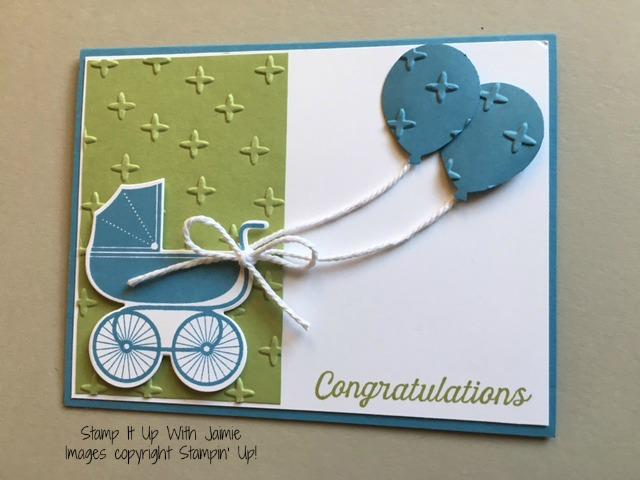 babys-first-stampin-up-stamp-it-up-with-jaimie