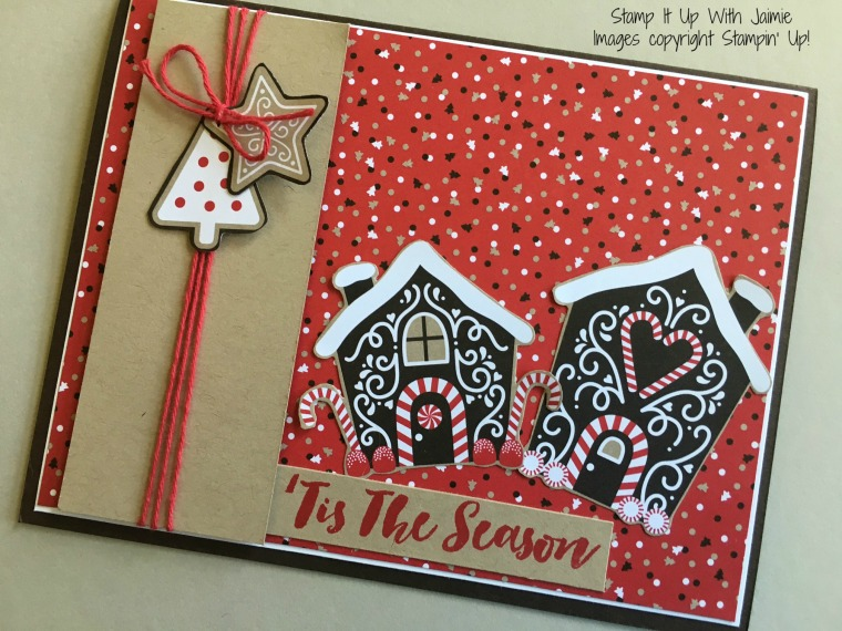 candy-cane-lane-stamp-it-up-with-jaimie-stampin-up