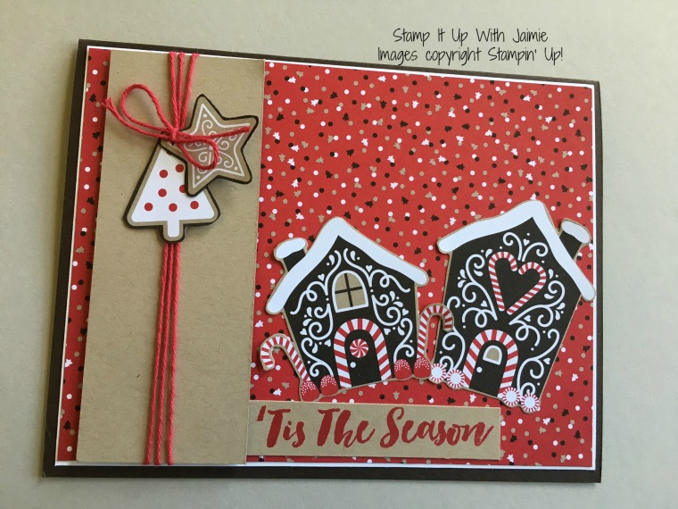 candy-cane-lane-stampin-up-stamp-it-up-with-jaimie
