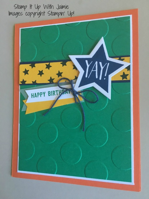 confetti-celebration-stampin-up-stamp-it-up-with-jaimie