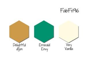 fabfri-003