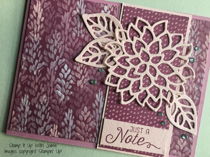 flourishing-phrases-stamp-it-up-with-jaimie-stampin-up