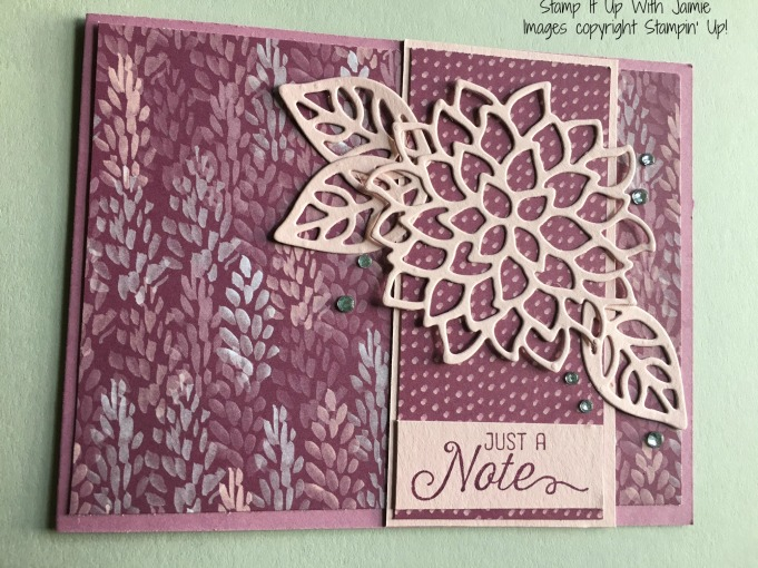 flourishing-phrases-stampin-up-stamp-it-up-with-jaimie