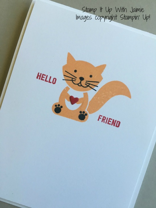 foxy-friends-stampin-up-jaimie-b