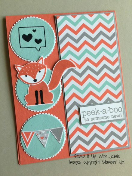 foxy-friends-stampin-up-stamp-it-up-with-jaimie