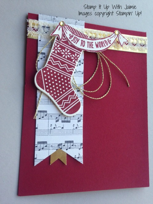 hang-your-stocking-stampin-up-stamp-it-up-with-jaimie