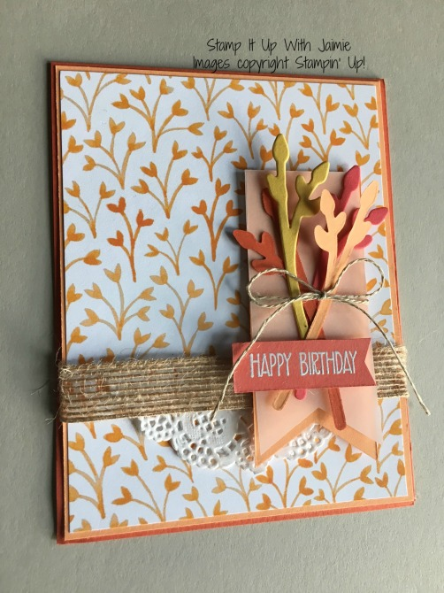 jar-of-love-stampin-up-stamp-it-up-with-jaimie