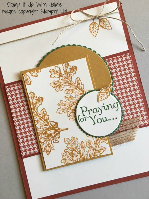 lovely-as-a-tree-stampin-up-stamp-it-up-with-jaimie