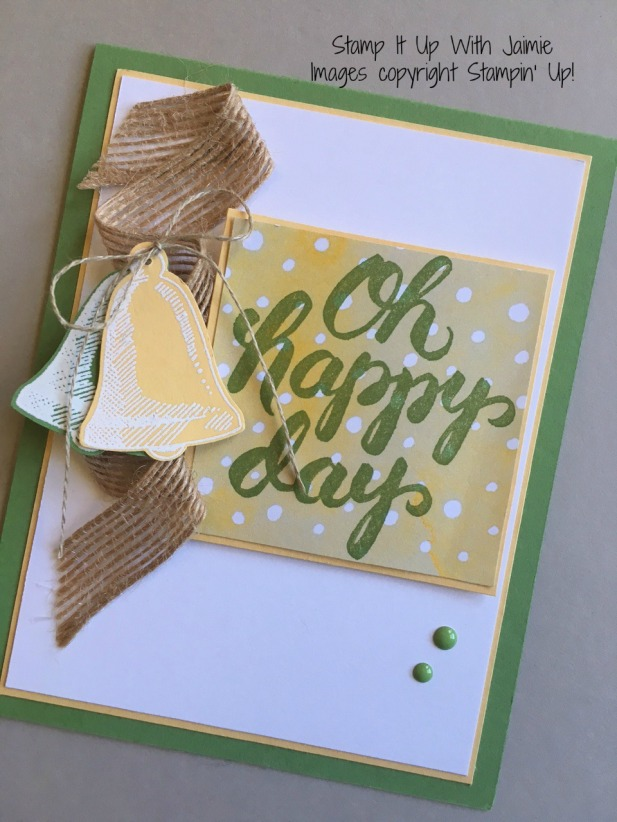 seasonal-bells-stamp-it-up-with-jaimie-stampin-up