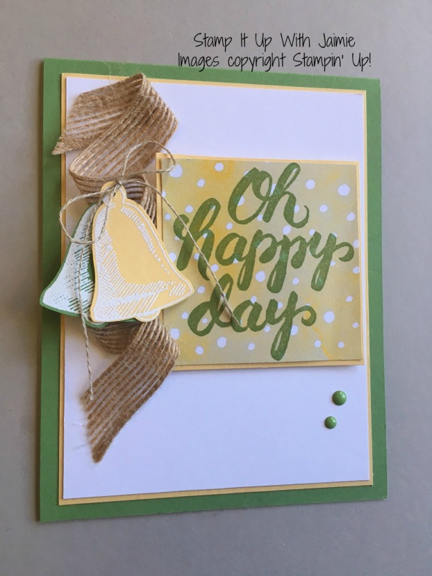 seasonal-bells-stampin-up-stamp-it-up-with-jaimie