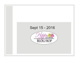 sept-15-2016