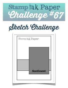 sip-challenge-67-sketch-791x1024