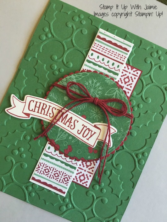stitched-with-cheer-stamp-it-up-with-jaimie-stampin-up
