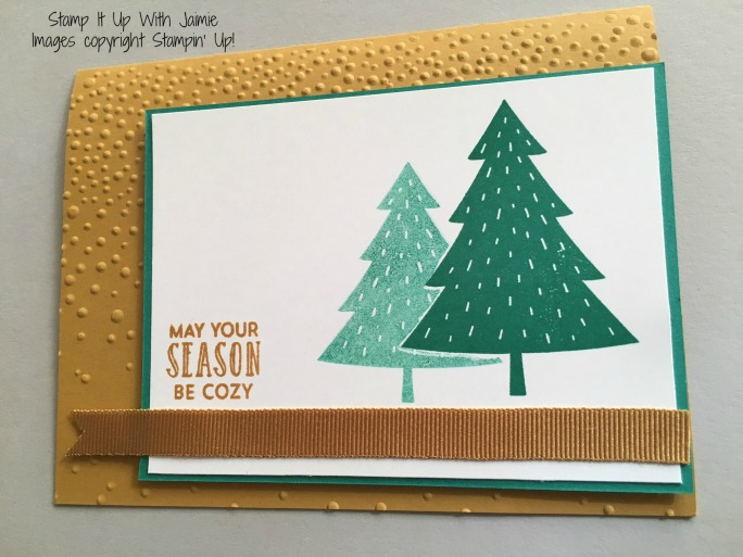 stitched-with-cheer-stampin-up-stamp-it-up-with-jaimie