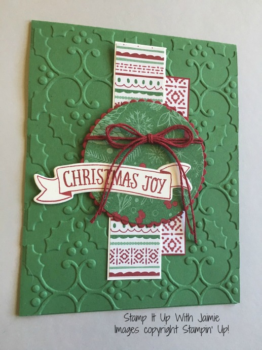 stitched-wthi-cheer-stampin-up-stamp-it-up-with-jaimie