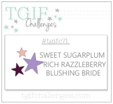 TGIF September 2016 Challenges-003
