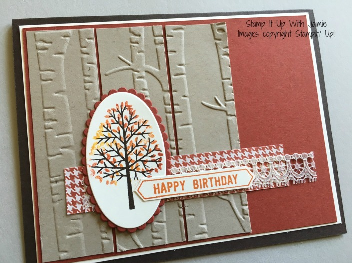 totally-trees-stampin-up-stamp-it-up-with-jaimie