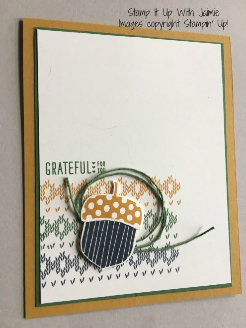 acorny-thank-you-stampin-up-stamp-it-up-with-jaimie