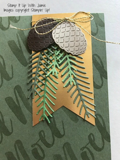 christmas-pines-stampin-up-stamp-it-up-with-jaimie