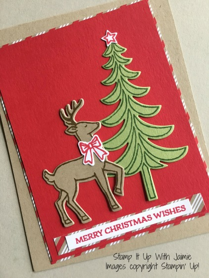 christmas-wishes-stamp-it-up-with-jaimie-stampin-up