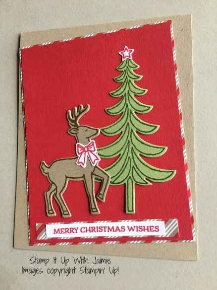 christmas-wishes-stampin-up-stamp-it-up-with-jaimie
