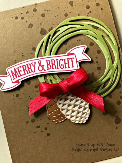 christmas-wreath-stamp-it-up-with-jaimie-stampin-up