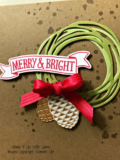 christmas-wreath-stampin-up-stamp-it-up-with-jaimie