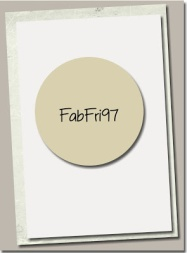 fabfri97