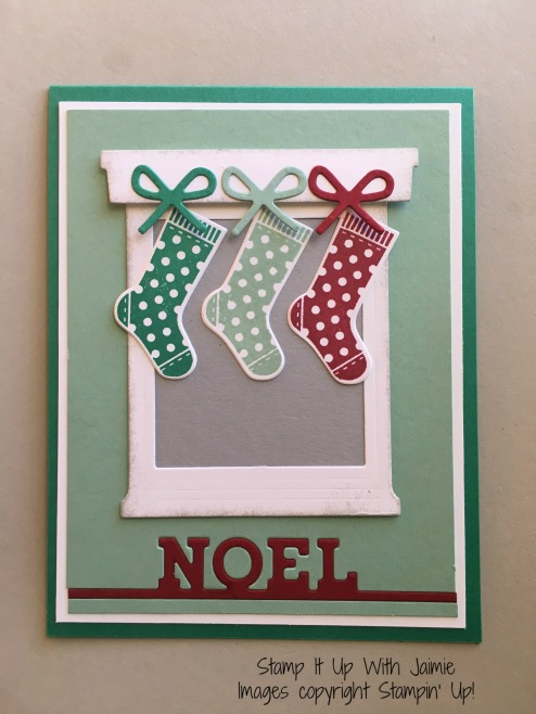 hang-your-stocking-noel-stamp-it-up-with-jaimie-stampin-up