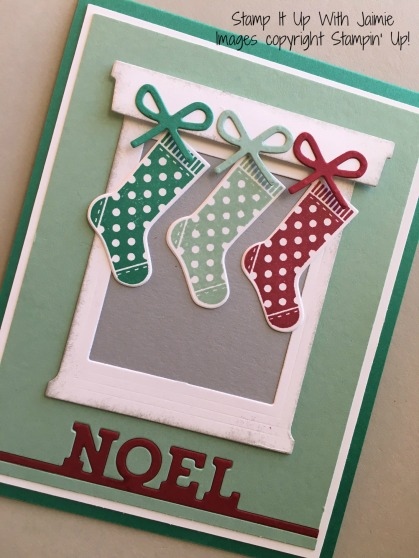 hang-your-stocking-noel-stamp-it-up-with-jaimie