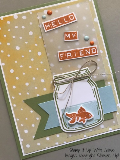 jar-of-love-stamp-it-up-with-jaimie-stampin-up