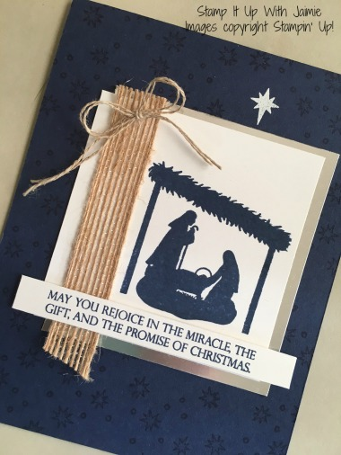 joyful-nativity-stamp-it-up-with-jaimie-stampin-up