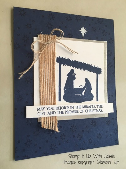 joyful-nativity-stampin-up-stamp-it-up-with-jaimie