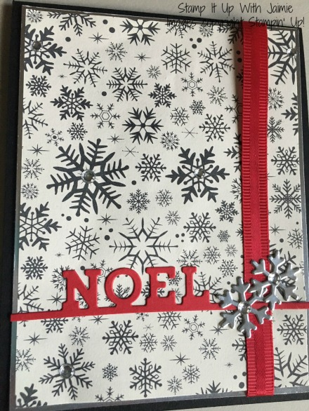 noel-hang-your-stocking-stamp-it-up-with-jaimie-stampin-up