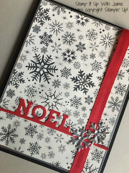 noel-hang-your-stocking-stampin-up-stamp-it-up-with-jaimie