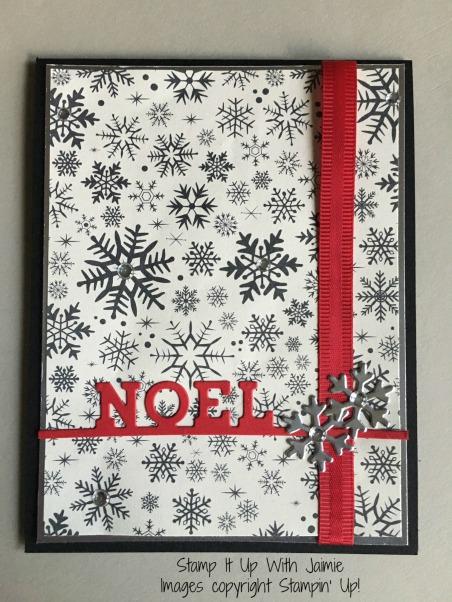 noel-hang-your-stocking